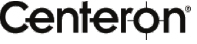 Centeron Logo with Lori Ann Chaussinand